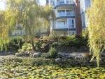 Vancouver Garden 13