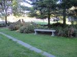 Vancouver Garden 5