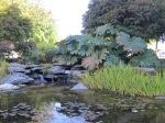 Vancouver Garden 4